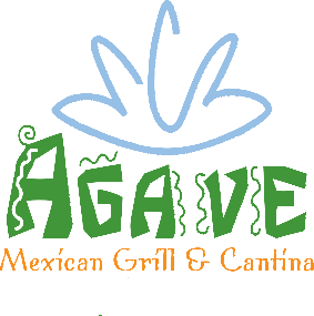 Agave Mexican Grill and Cantina